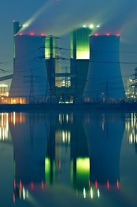 coolingtowers221106.jpg